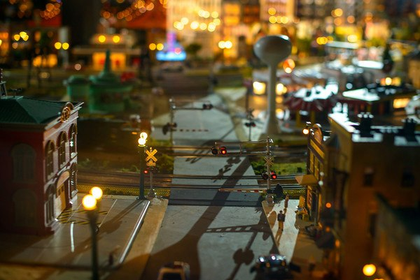 merchants-square-model-train-exhibit-5